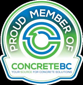 concretebc
